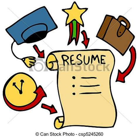 40 Sample Resume Formats Free Download for Freshers 2019
